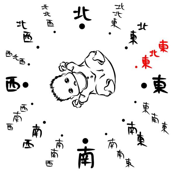 f:id:sakatsu_kana:20190204095627j:plain