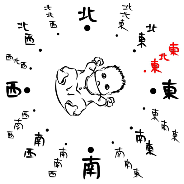f:id:sakatsu_kana:20190204095734j:plain