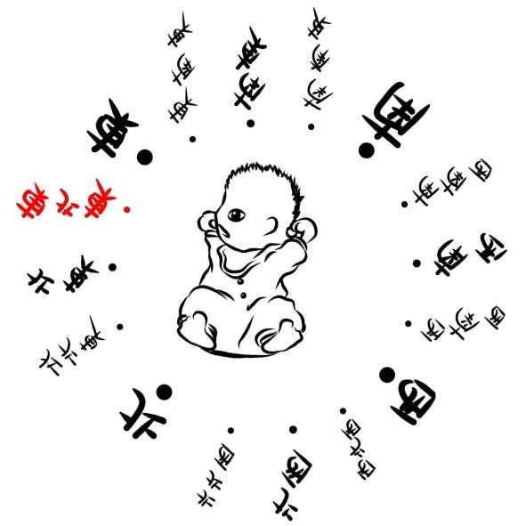 f:id:sakatsu_kana:20190204102738j:plain