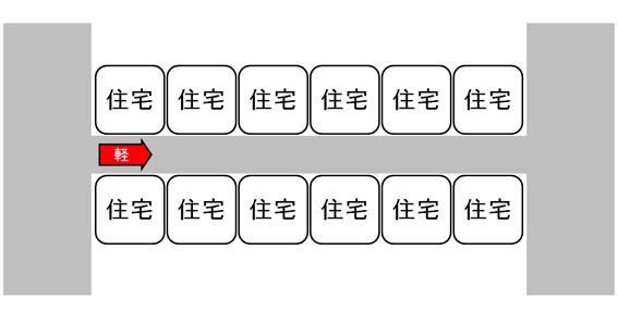 f:id:sakatsu_kana:20190418143009j:plain