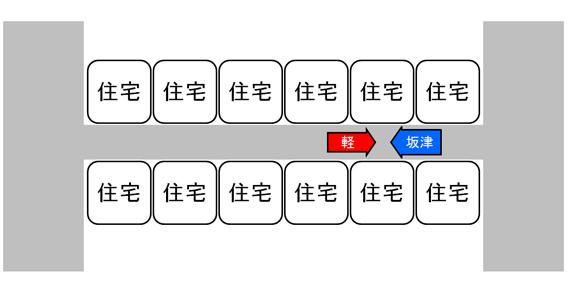 f:id:sakatsu_kana:20190418143146j:plain