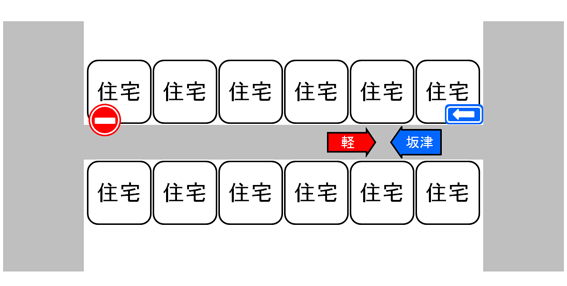 f:id:sakatsu_kana:20190418143421j:plain