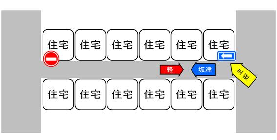 f:id:sakatsu_kana:20190418144137j:plain