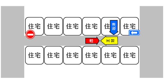 f:id:sakatsu_kana:20190418152745j:plain