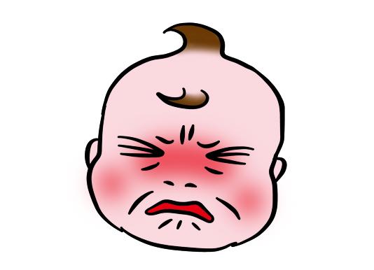 f:id:sakatsu_kana:20190422094514j:plain