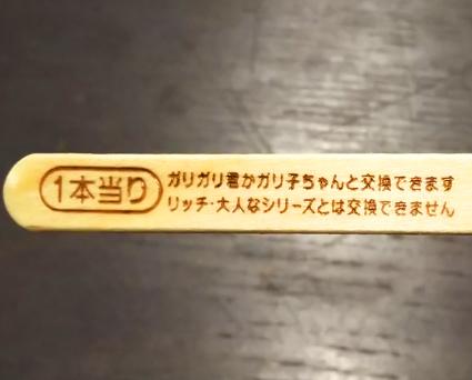 f:id:sakatsu_kana:20190425084339j:plain