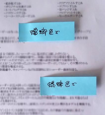 f:id:sakatsu_kana:20190727082348j:plain
