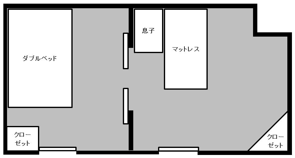 f:id:sakatsu_kana:20190826083012j:plain