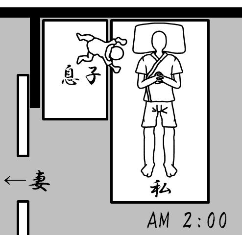 f:id:sakatsu_kana:20190826100412j:plain