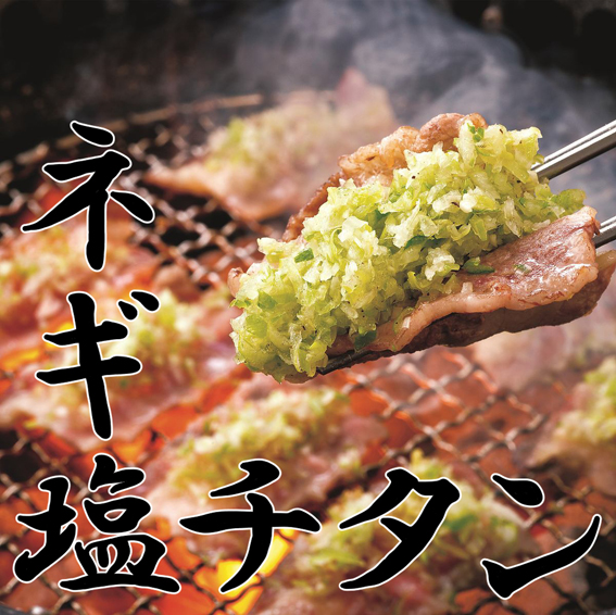 f:id:sakatsu_kana:20190827094619j:plain