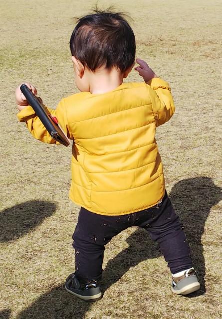 f:id:sakatsu_kana:20191104104245j:image