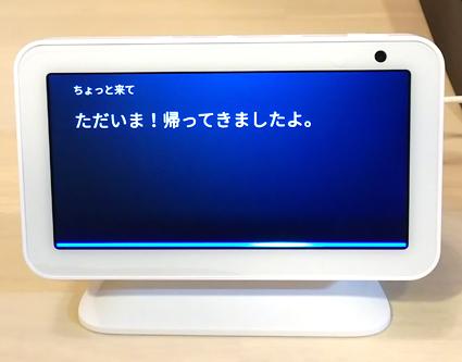 f:id:sakatsu_kana:20191217093109j:plain
