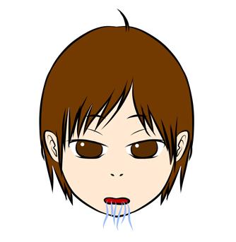 f:id:sakatsu_kana:20200114090305j:plain