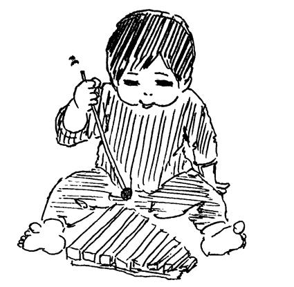 f:id:sakatsu_kana:20200213083315j:plain