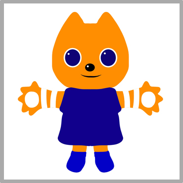 f:id:sakatsu_kana:20200520095115j:plain