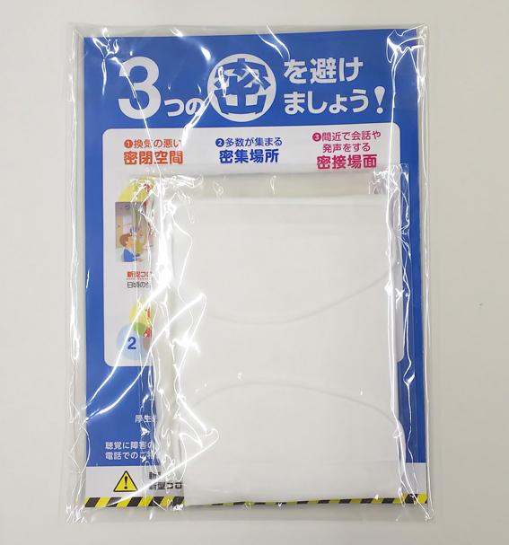 f:id:sakatsu_kana:20200525075522j:plain