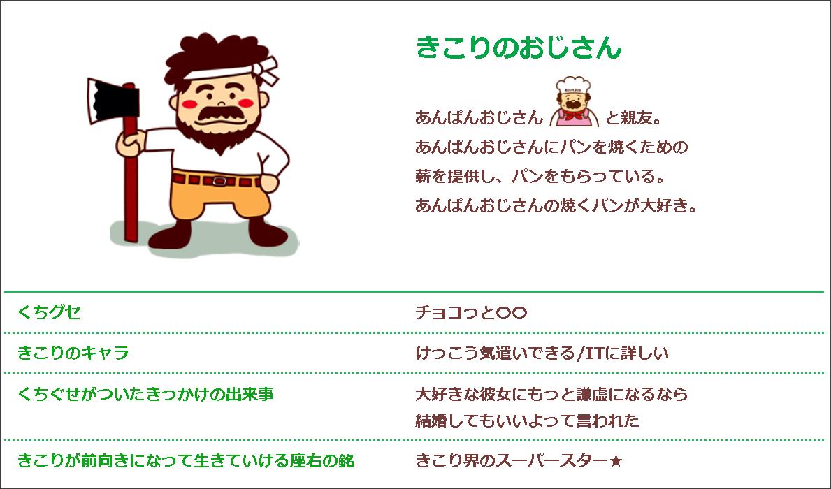 f:id:sakatsu_kana:20200605151220p:plain