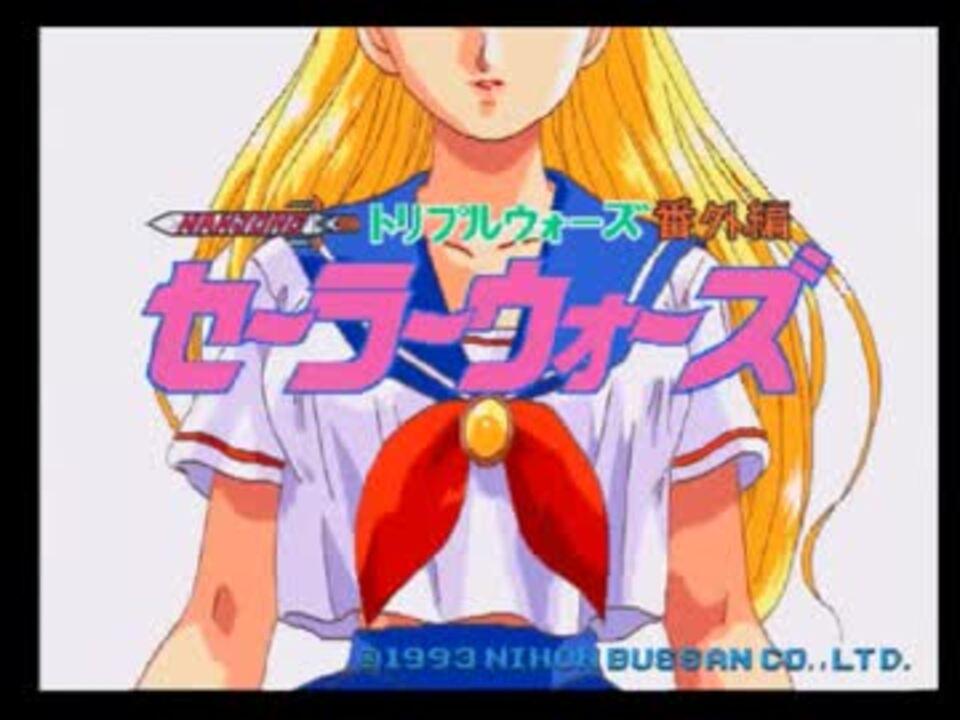 f:id:sakatsu_kana:20200718101921j:plain