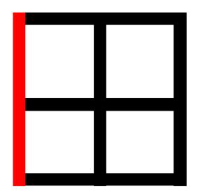 f:id:sakatsu_kana:20200729111956j:plain