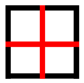 f:id:sakatsu_kana:20200729112009j:plain