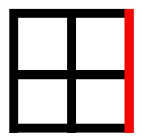 f:id:sakatsu_kana:20200729112020j:plain