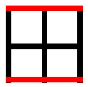 f:id:sakatsu_kana:20200729112030j:plain