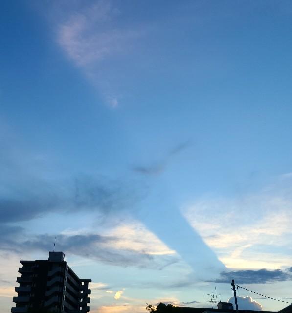 f:id:sakatsu_kana:20200813104226j:image