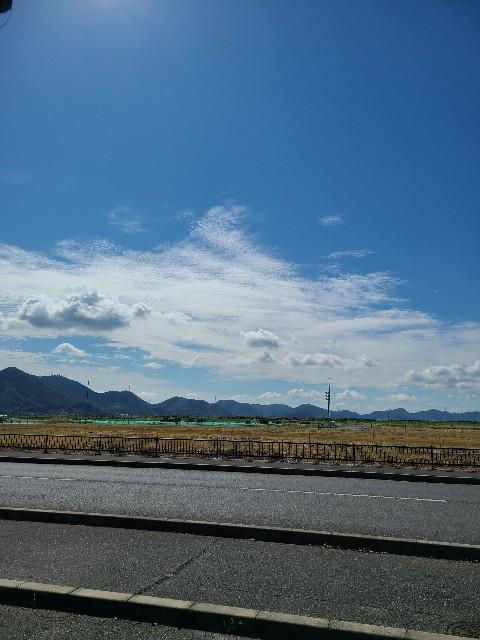 f:id:sakatsu_kana:20200915101337j:image