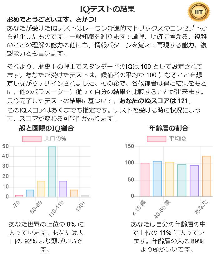 f:id:sakatsu_kana:20200929111935j:plain