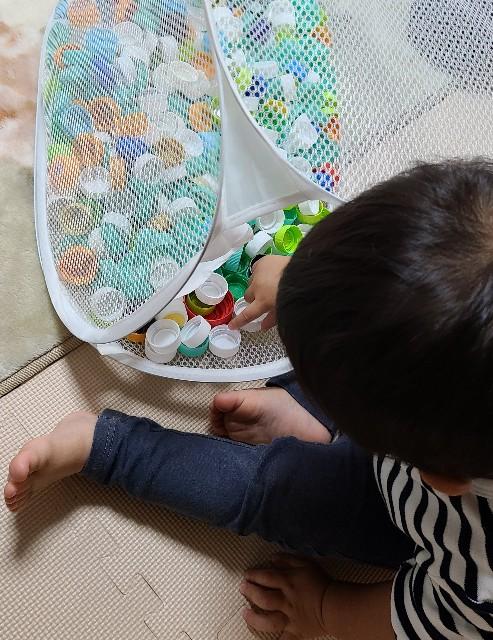 f:id:sakatsu_kana:20201031163204j:image