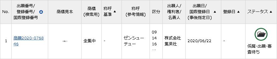 f:id:sakatsu_kana:20201111093556j:plain