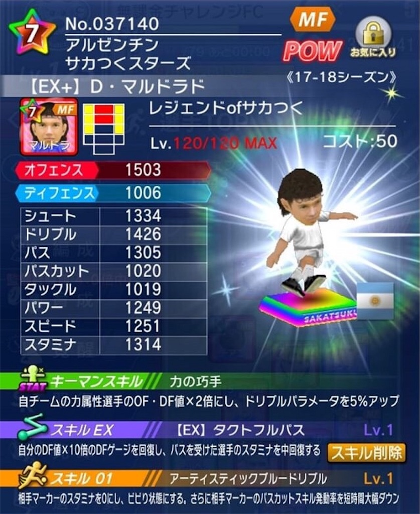 f:id:sakatsuku_challenge:20190120231838j:image