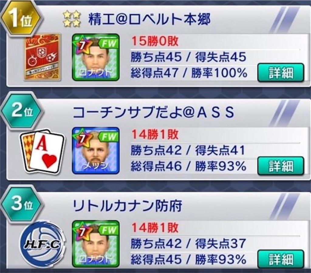 f:id:sakatsuku_challenge:20190131091440j:image
