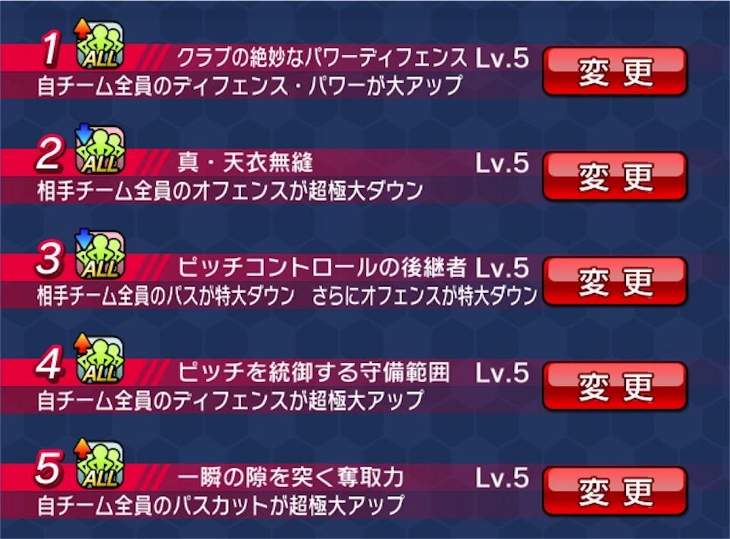 f:id:sakatsuku_challenge:20190203105828j:image