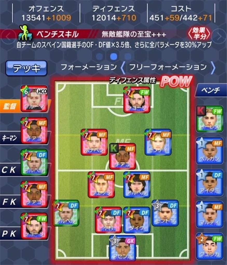f:id:sakatsuku_challenge:20190206214728j:image
