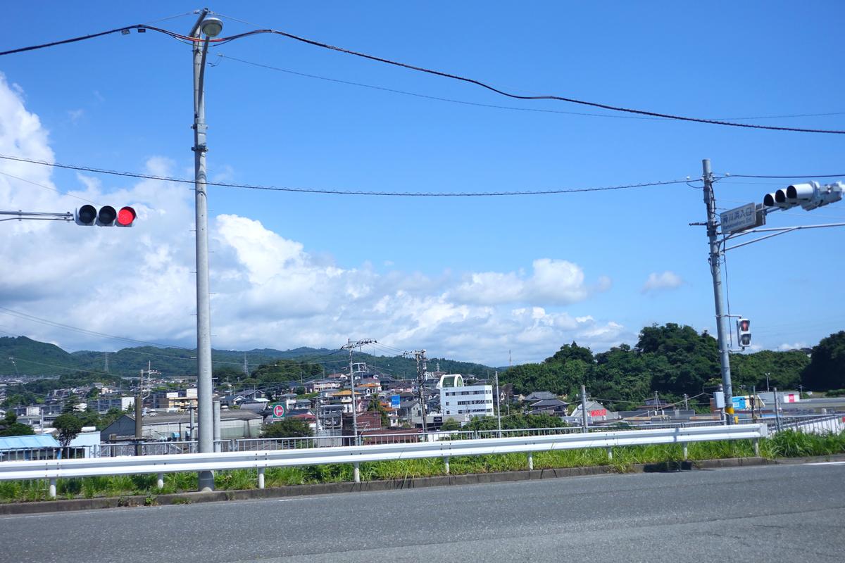 f:id:sakayuu18:20210727202718j:plain