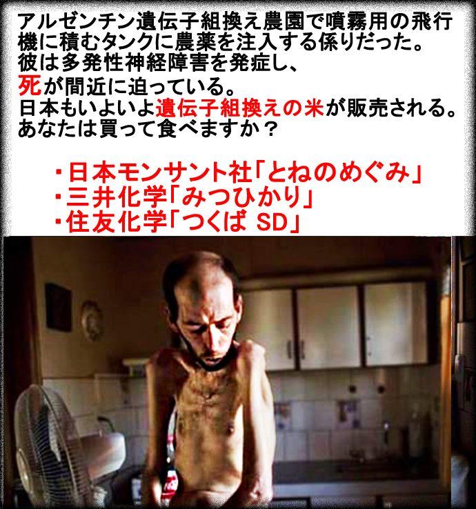 f:id:sakazaki_dc:20190529113758j:plain