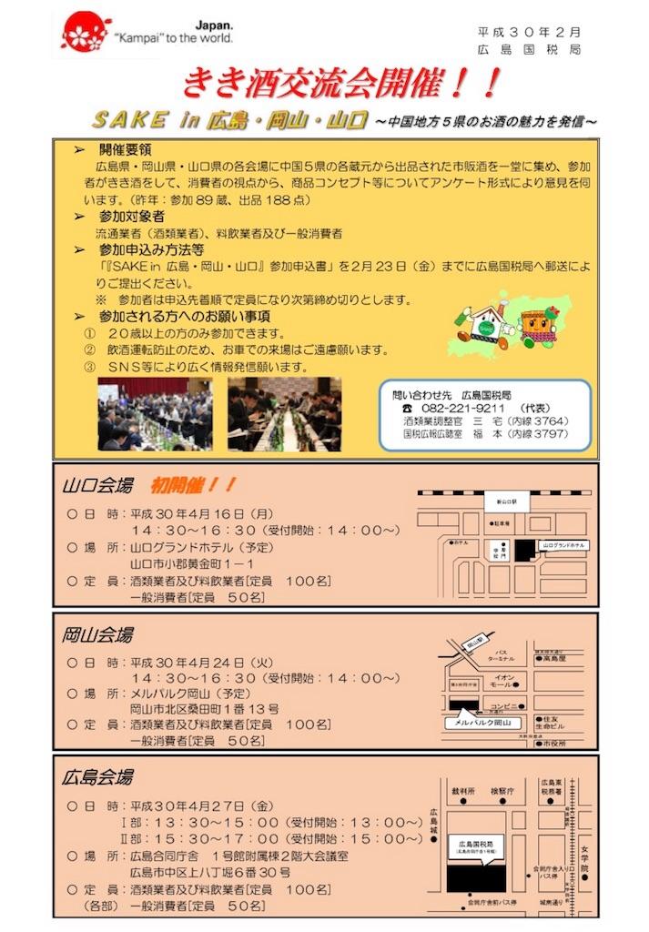 f:id:sake-brewer:20180428120426j:image