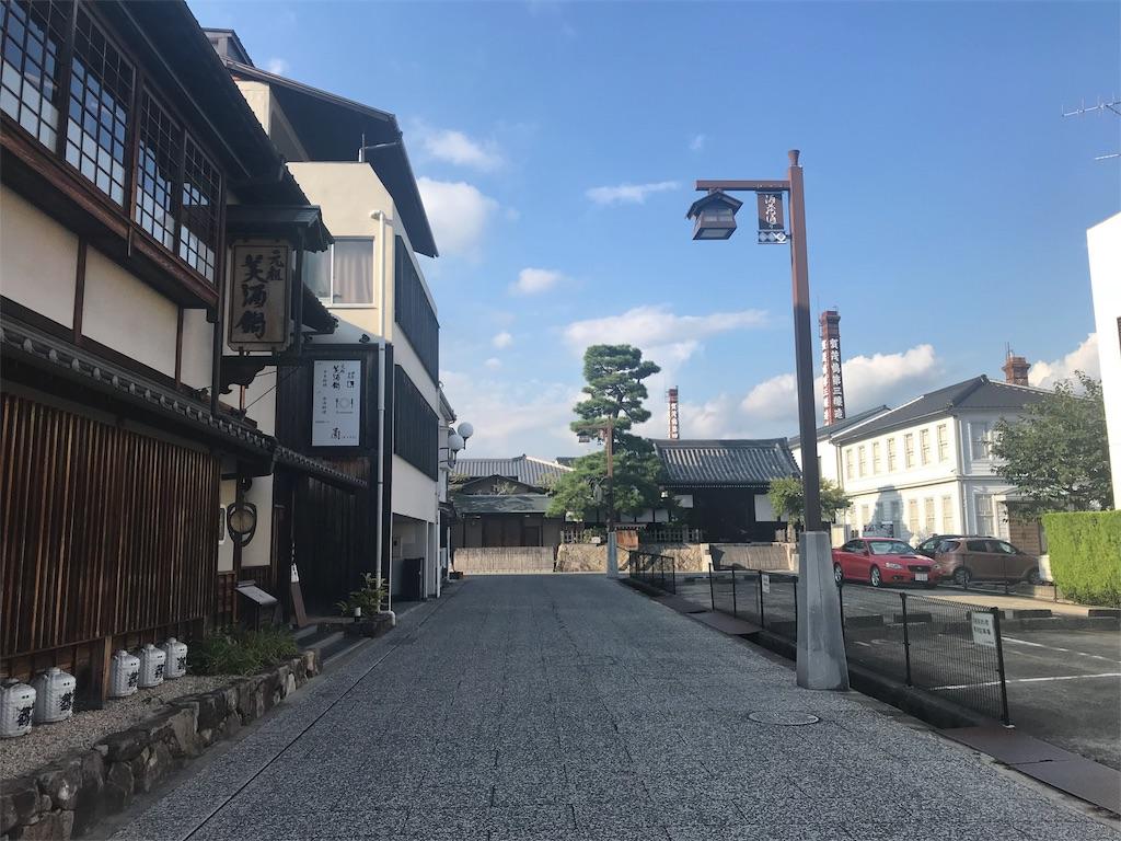 f:id:sake-brewer:20180910093852j:image