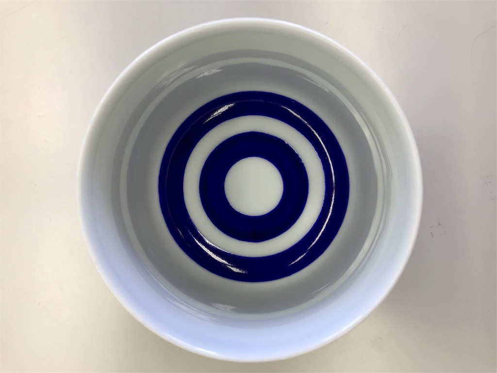 f:id:sake-brewer:20180910163515j:image