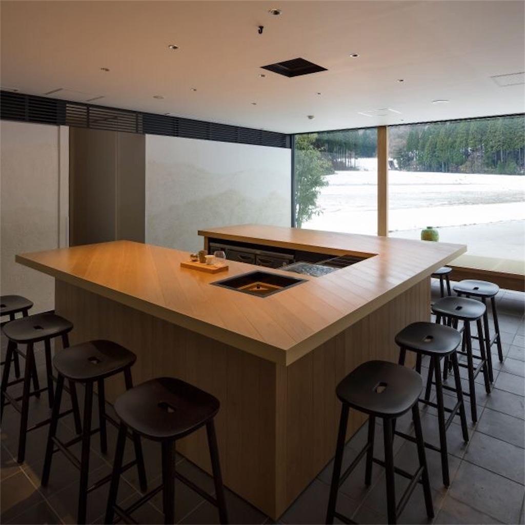 f:id:sake-brewer:20181110231858j:plain