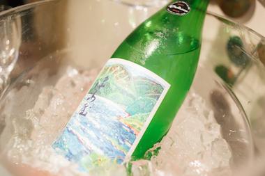 f:id:sake-casual:20161209135642j:plain