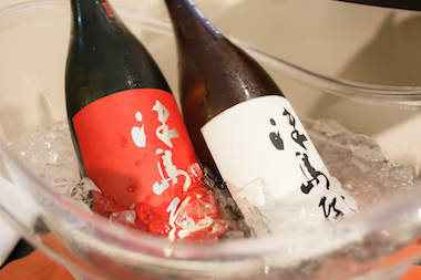 f:id:sake-casual:20161209135646j:plain