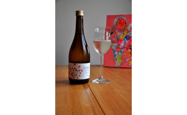 f:id:sake-casual:20161209163006j:plain