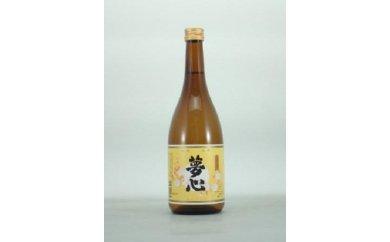 f:id:sake-casual:20161209163258j:plain
