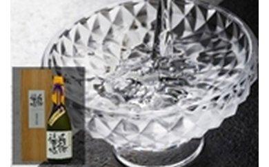 f:id:sake-casual:20161209163504j:plain
