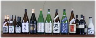 f:id:sake-takama:20120129111125j:image
