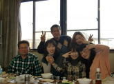 f:id:sake-takama:20120129111133j:image