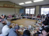 f:id:sake-takama:20120129111134j:image