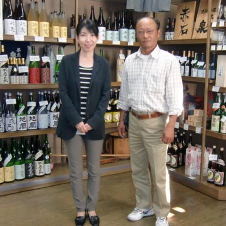 f:id:sake-takama:20140923111958j:image